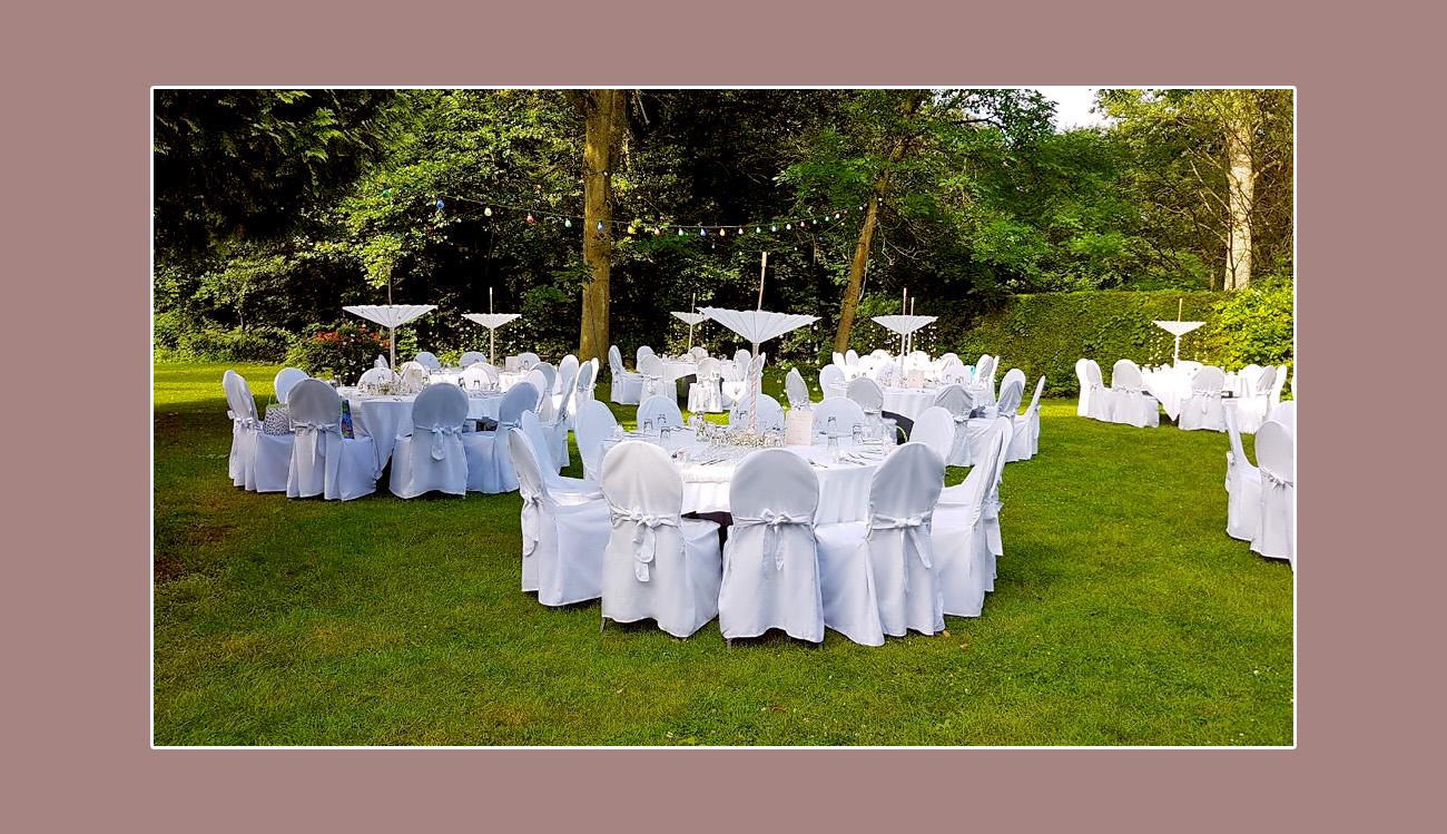 Deko-fuer-Hochzeit-im-Garten